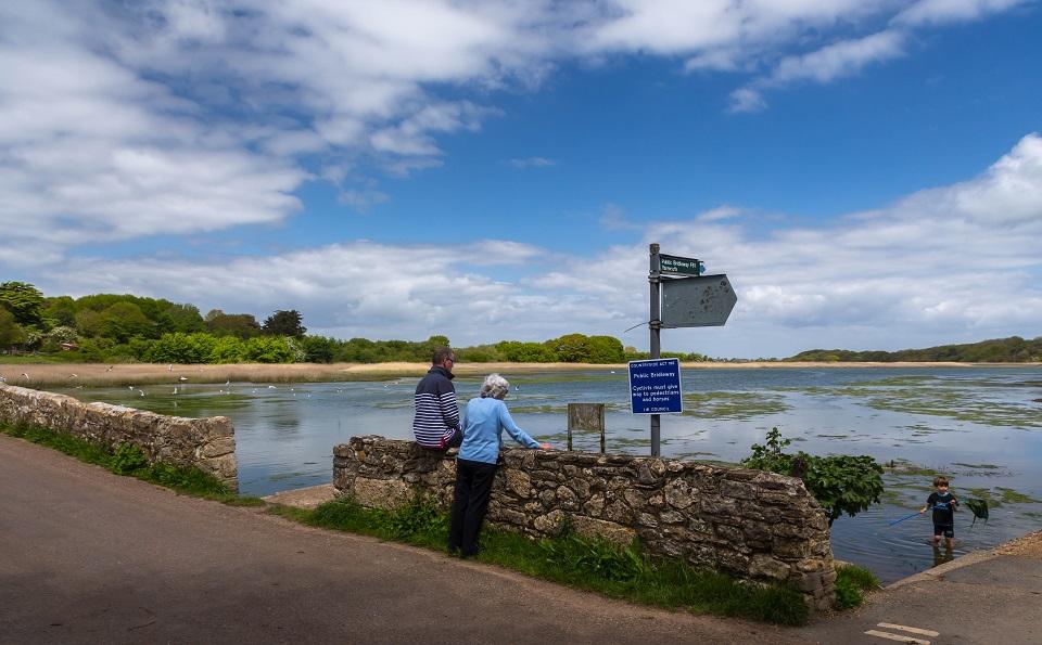 Freshwater-Parish-Council-Isle-of-Wight-5