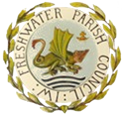 Freshwater Parish Council Isle of Wight